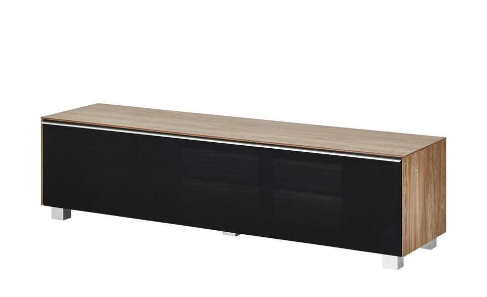 Soundbase M-Wood
