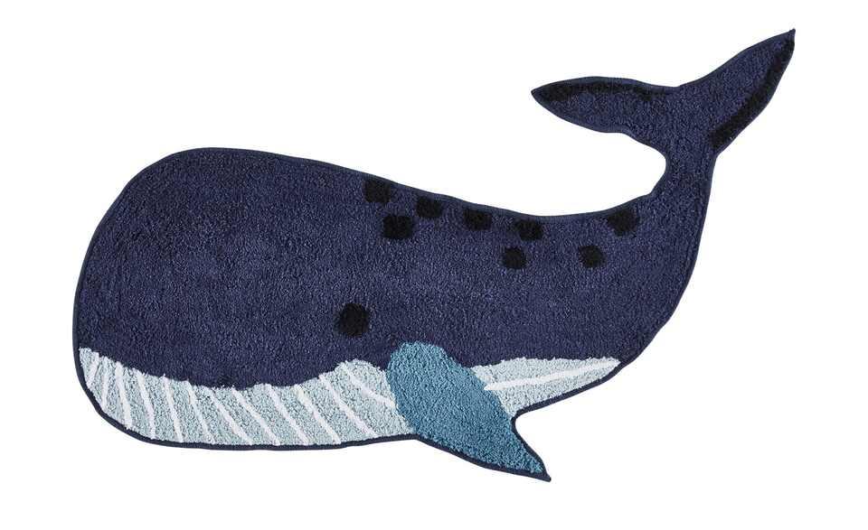 Walfisch