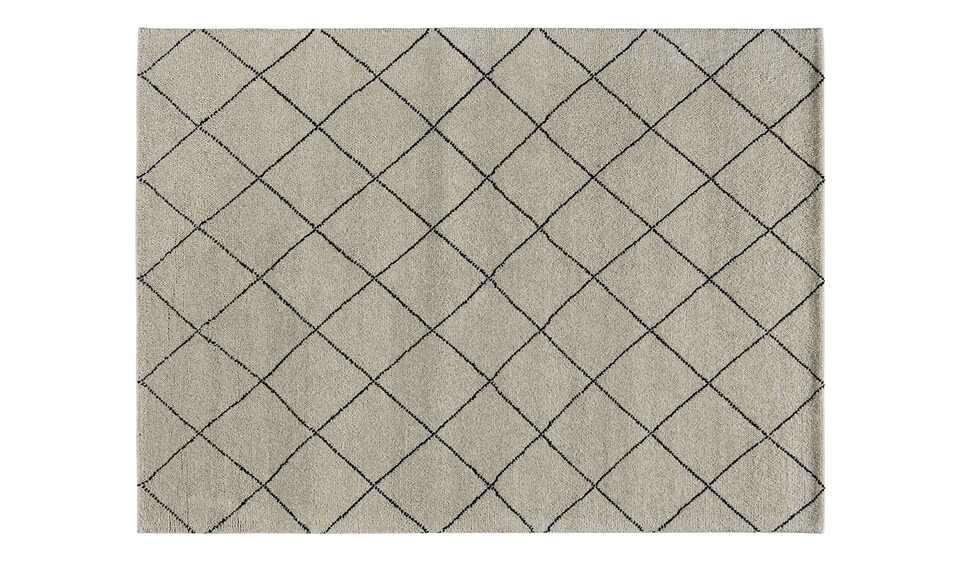 Marrakesh Design simple