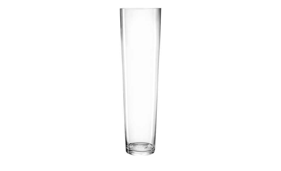 Vase konisch
