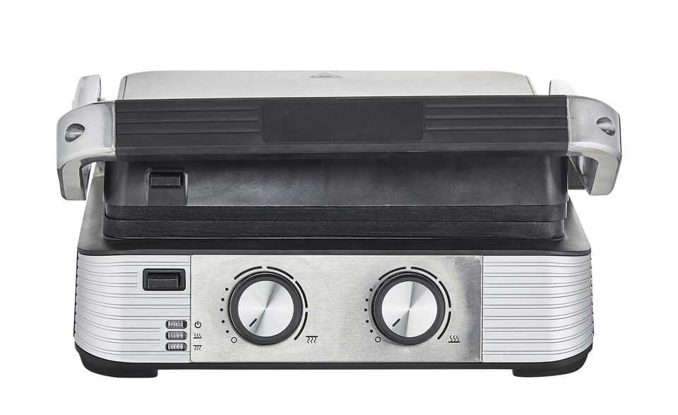 KGR-2001 (E)