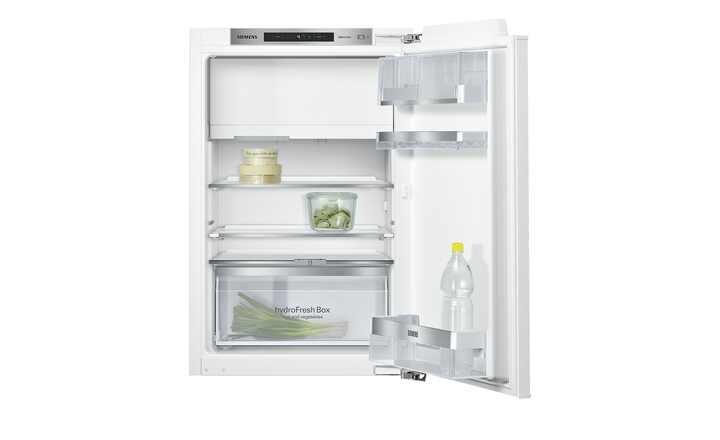 Bomann Kühlschrank 55 Cm : Siemens einbau kühlschrank ki lad bei möbel kraft online