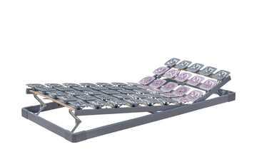 TEMPUR Systemrahmen verstellbar TEMPUR® Premium Flex 1000