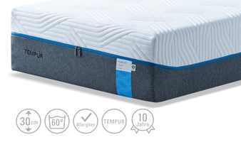 TEMPUR Matratze  Cloud Luxe