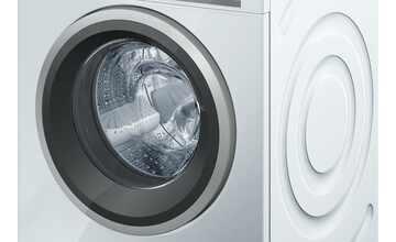 SIEMENS Waschvollautomat  WM 14 W540