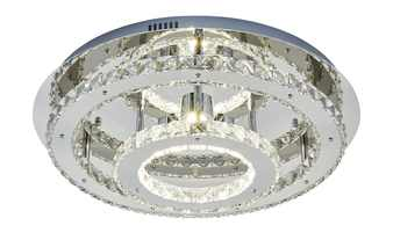 KHG LED- Deckenleuchte