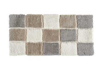 Tom Tailor Handtuft-Teppich  Soft Box