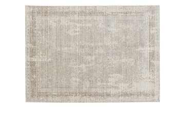 Klassische Teppiche bei Möbel Kraft online kaufen