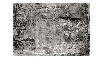 Hochflorteppich