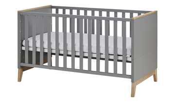 Alvi babywiege in baby stubenwagen günstig kaufen ebay