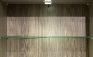 LED-Unterbaubeleuchtung