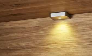 Westerburg Beleuchtung für Highboard  C100