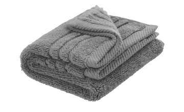 LAVIDA Gästetuch  Soft Cotton