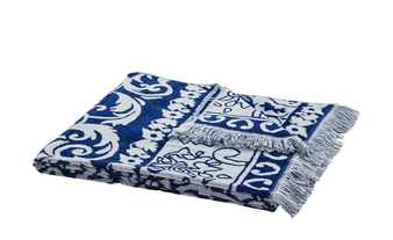 LAVIDA Strandtuch  Beach Towels