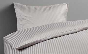 Bettwaren Bei Möbel Kraft Online Kaufen