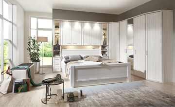 Komplett Schlafzimmer Online Kaufen Bei Möbel Kraft
