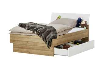 Betten Online Kaufen Bei Mobel Kraft