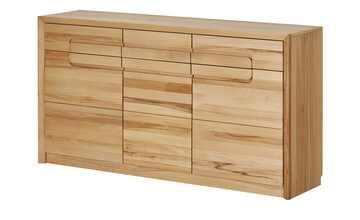 Woodford Sideboard  Oslo