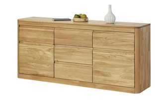 Woodford Sideboard   Boston