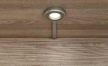 maison bleue Beleuchtungsset für Kombi Element  Zenno