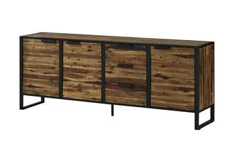Love it Sideboard