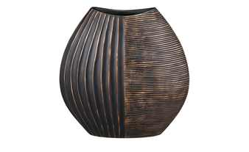 Deko-Vase