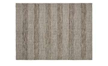 Handloom-Teppich
