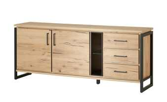 Gray & Jones Sideboard  Baltic Breeze One