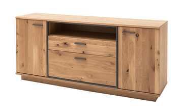 Woodford Sideboard  Sania