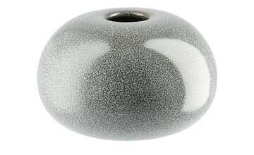 ASA SELECTION Vase  Saisons