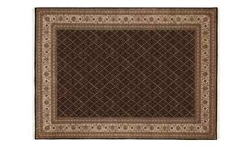 Handgeknüpfter Orientteppich