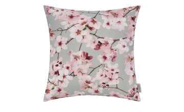Apelt Kissen  Floral