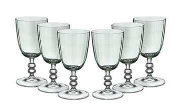 Weinglas, 6er-Set