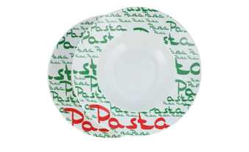 Pastateller 2er-Set