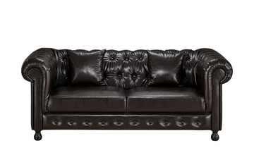 smart Sofa im Chesterfield-Stil   Chelli