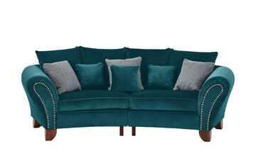 smart Big Sofa