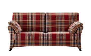 Sofa 2,5-sitzig