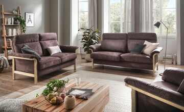 Sofa  Capalbio