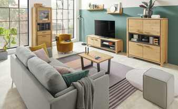Sofa, 3-sitzig