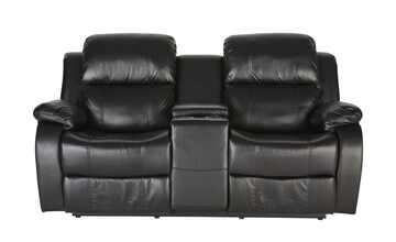 Cinema-Sofa