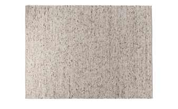 Handweber-Teppich