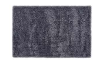 Tom Tailor Handtuft-Teppich  Soft uni