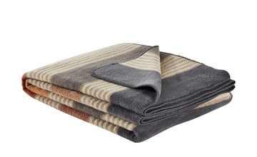 IBENA Jacquard-Decke