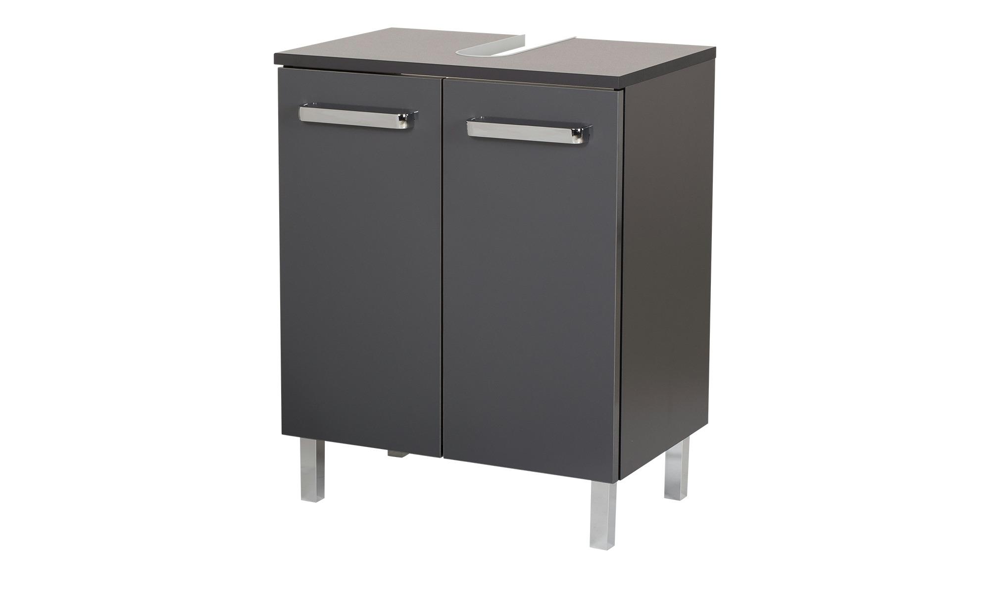 Calmo2go Waschbeckenunterschrank Monti Bei Möbel Kraft Online Kaufen