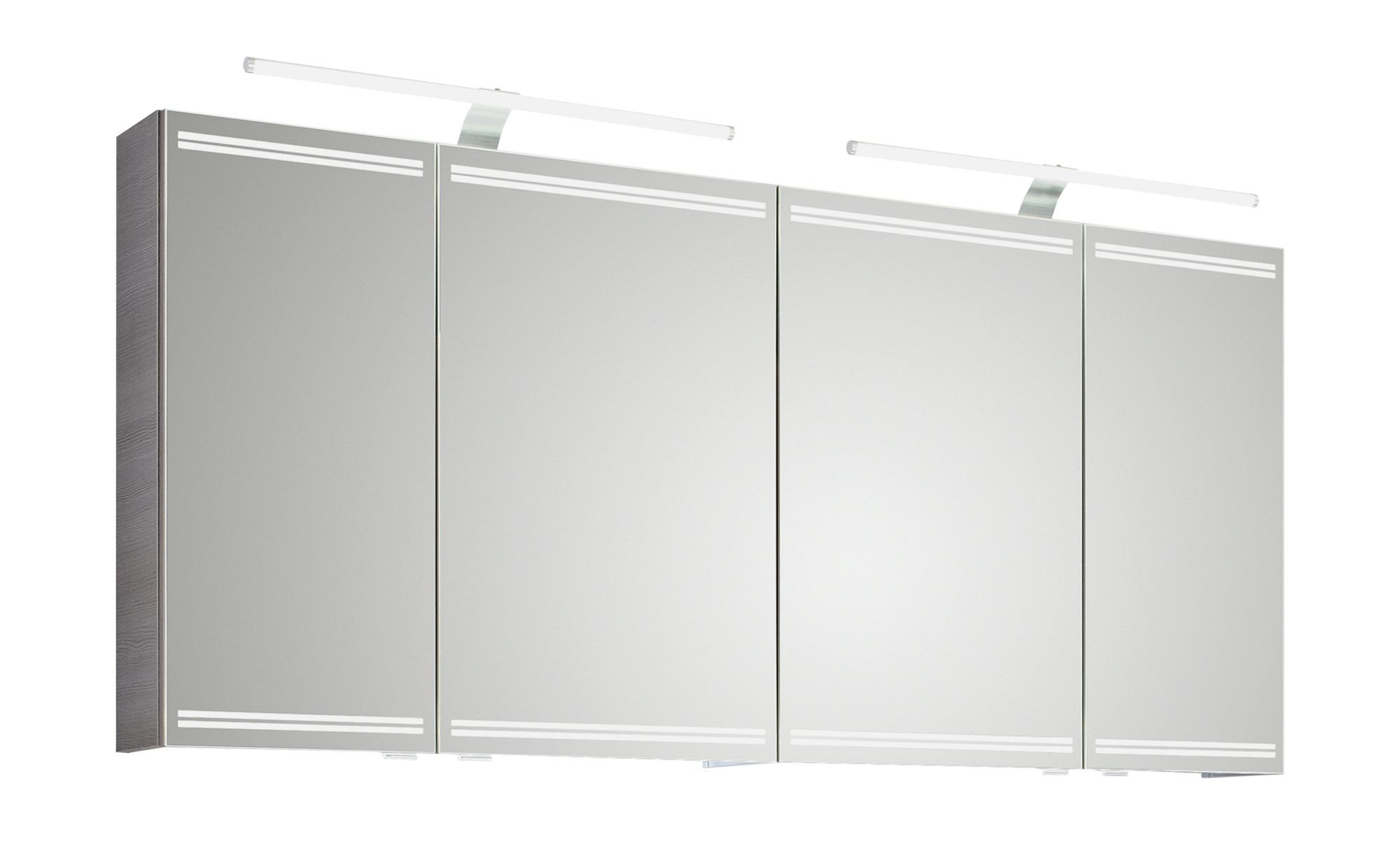 spiegelschrank bei m bel kraft online kaufen