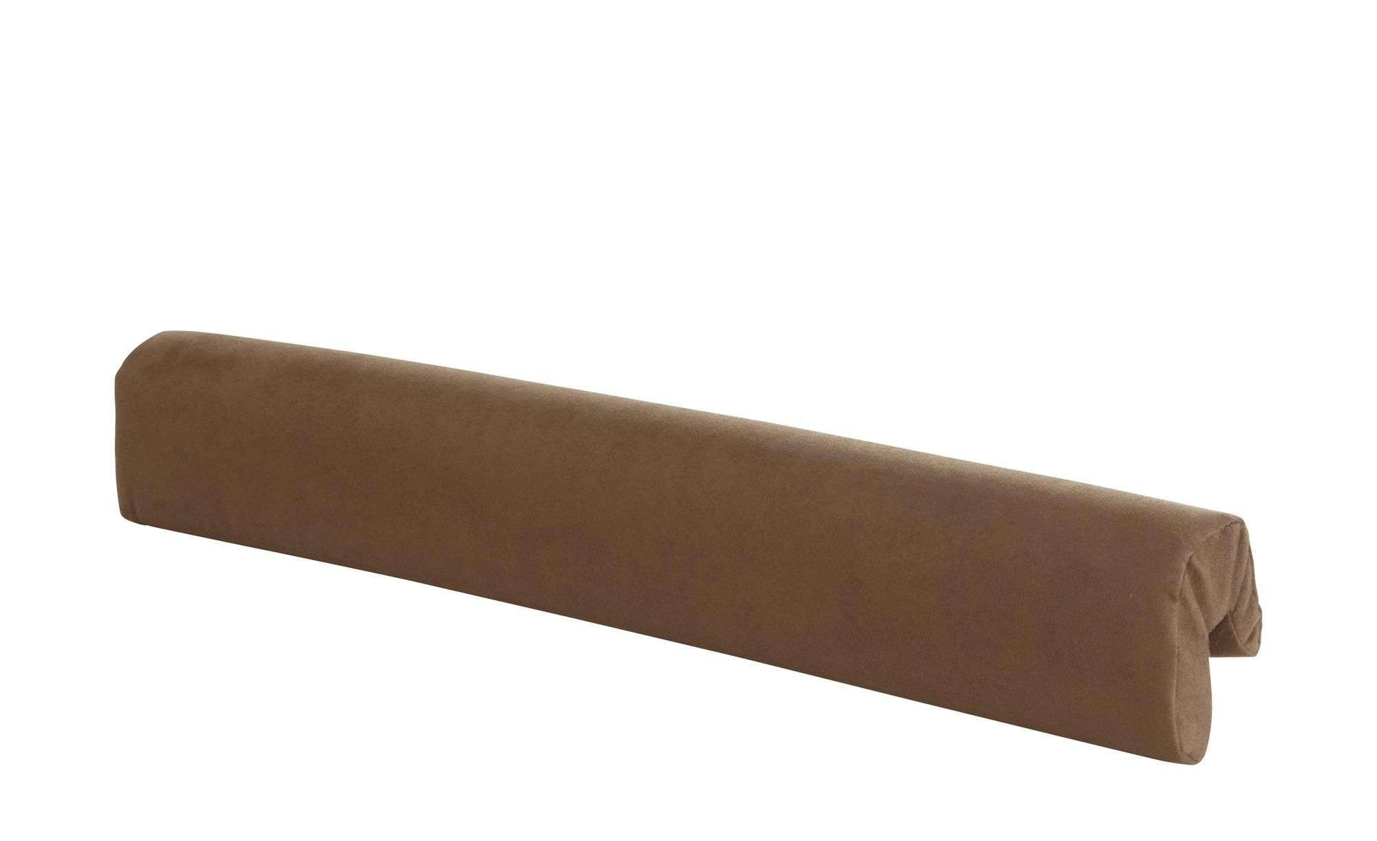 PAIDI Kopfschutz für Wickelkommode - mehrfarbig - 80 cm - Sonstiges Zubehör - Möbel Kraft | Kinderzimmer > Babymöbel > Wickelkommoden | PAIDI