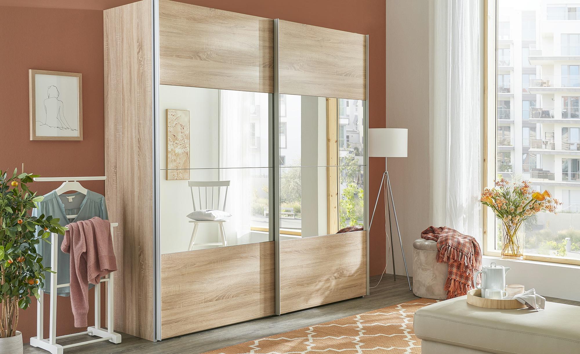 Dreamer Express Schwebetürenschränke Online Kaufen Möbel