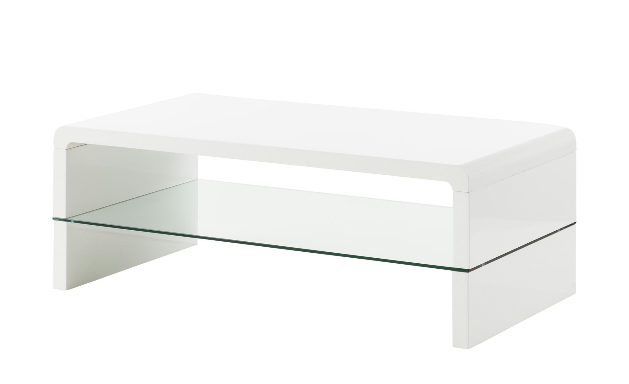 couchtisch wei glas wei bei m bel kraft online kaufen. Black Bedroom Furniture Sets. Home Design Ideas