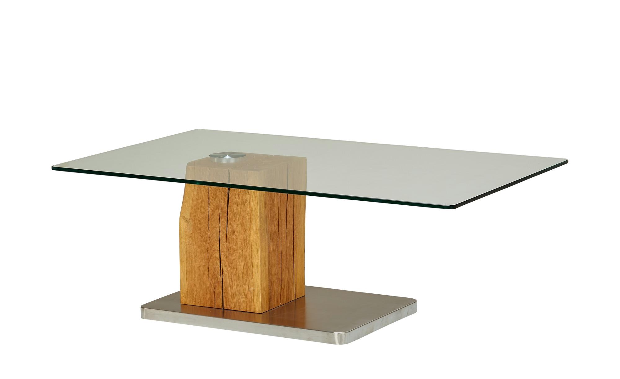 Couchtisch Holz Metall Glas Bei Mobel Kraft Online Kaufen