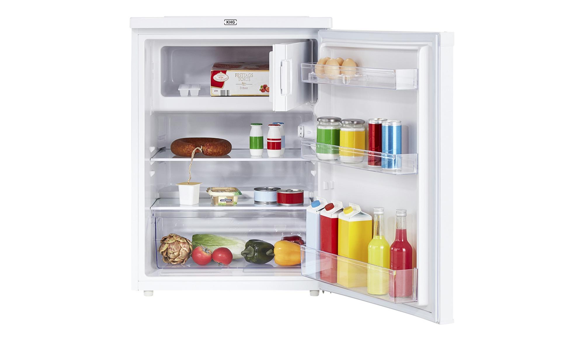 Gorenje Kühlschrank Alarm : Khg kühlschrank ks mg w bei möbel kraft online kaufen